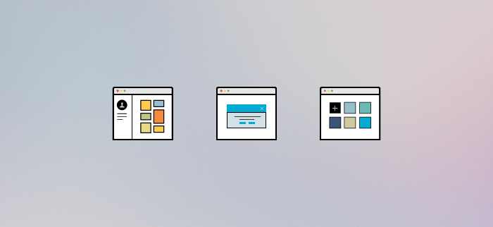 USGBC Studio: Best practices for a better user experience on your website