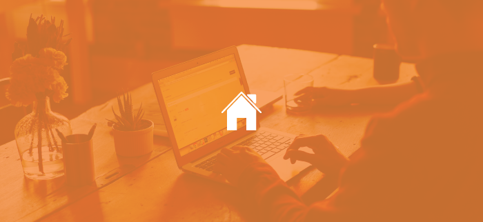 USGBC Studio: Don't just add it to the homepage
