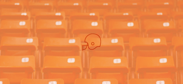 USGBC Studio: Super Bowl 50 on social: A winning lineup!
