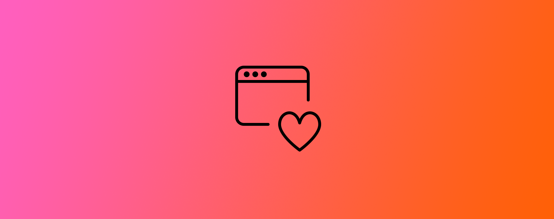 Links we love: What the social media team uses