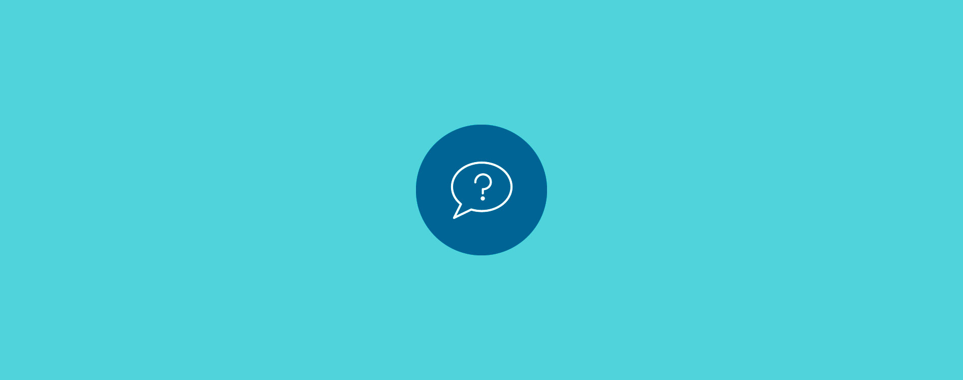 3 ways quizzes can help your marketing
